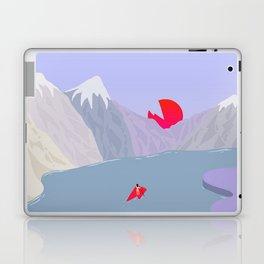 Love Affair//Repair Laptop & iPad Skin