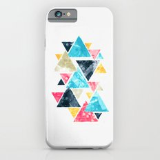 Triscape iPhone 6 Slim Case