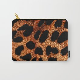 FURRY Carry-All Pouch