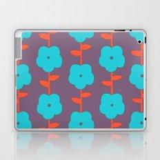 Primrose Laptop & iPad Skin