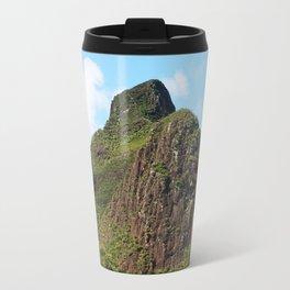 Mt Beerwah Travel Mug