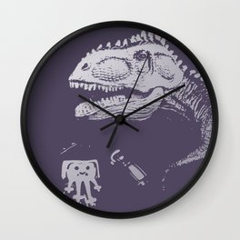Toystory-1 Wall Clock