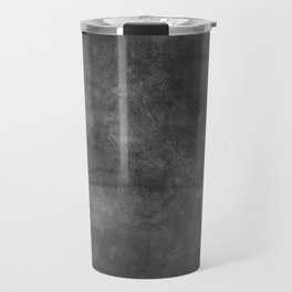[dg] Mistral (Pei) Travel Mug