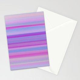 Lively Art 212 Stationery Cards