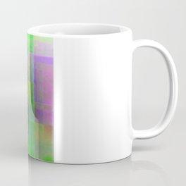 Colorful Times Coffee Mug