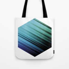 Color Box by [PE] Tote Bag