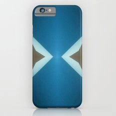 sym6 iPhone 6s Slim Case