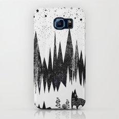 Moonshine Galaxy S7 Slim Case