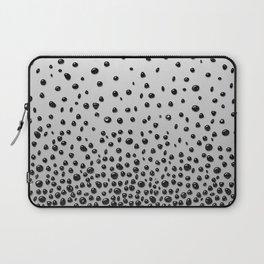 Hematite Laptop Sleeve