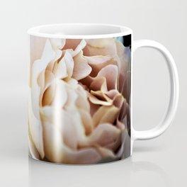 Estella Havisham Rose Coffee Mug