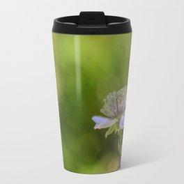 European dewberry Travel Mug