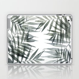 Tropicana Love Laptop & iPad Skin