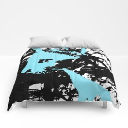 Gattino Comforters