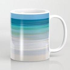 SEA ESCAPE Mug