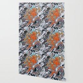 ŻAL3 Wallpaper