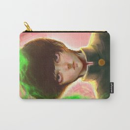 Mob Psycho 100 Carry-All Pouch