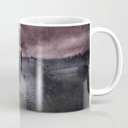Apocalyptic Coffee Mug