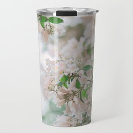 spring #society6 #decor #buyart Travel Mug