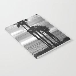 Classic Redondo Beach Notebook