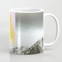 D/26 Coffee Mug