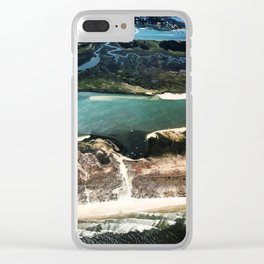 ILM Clear iPhone Case