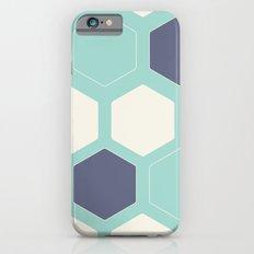 Hexed iPhone 6s Slim Case
