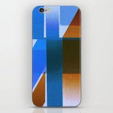 Community USA iPhone & iPod Skin