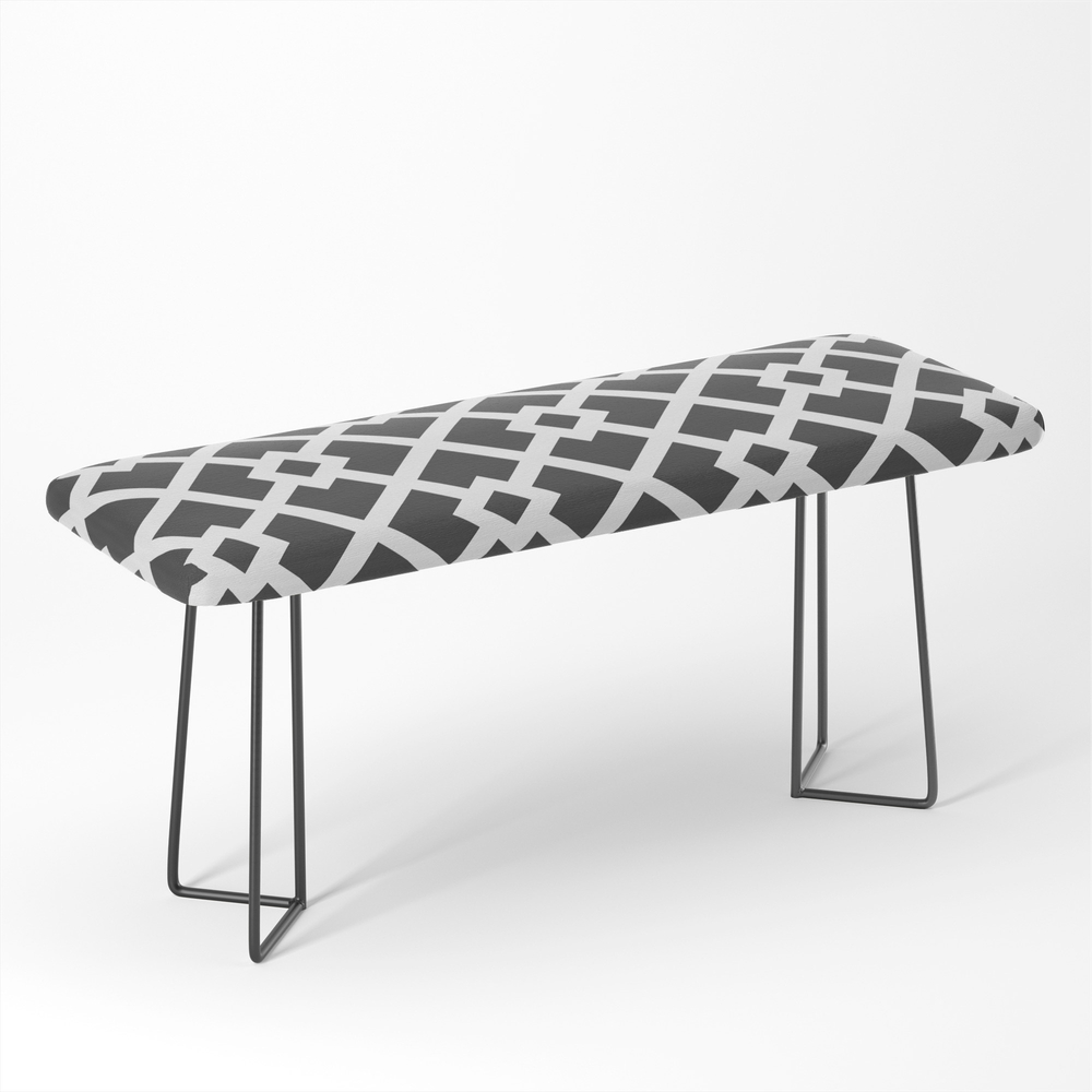 Black_&_White_Abstract_Square_Pattern_Bench_by_nlmiller07art