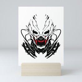 Revenant Mini Art Print