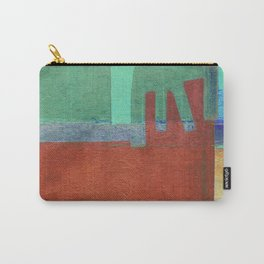 Hapi Carry-All Pouch