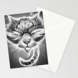 Kwietosh (9) Stationery Cards