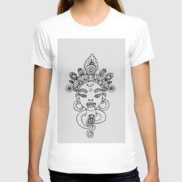 KALA T-shirt