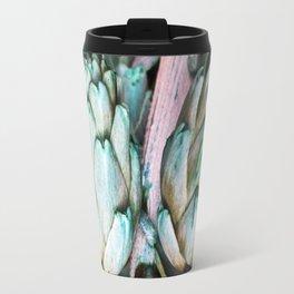 Artichoke Travel Mug