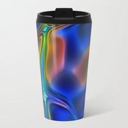 Energy Liquids 6 Travel Mug