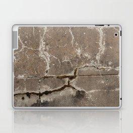 Nature Always Wins #4 Laptop & iPad Skin
