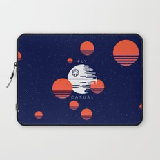 Fly Casual Laptop Sleeve