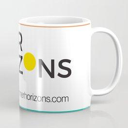 IH Mug Coffee Mug