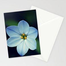 Spring Flower 05 Stationery Cards