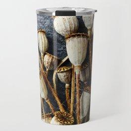 Pods Travel Mug