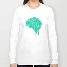 My gift to you III Long Sleeve T-shirt