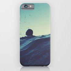 Mesure iPhone 6s Slim Case