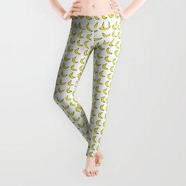 Just bananas Leggings