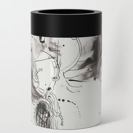 questioning the muse (again) Can Cooler