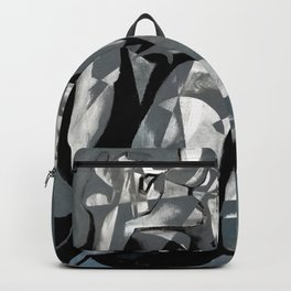 Set in Stone Backpack