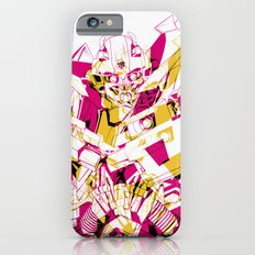 Bee V.01 Slim Case iPhone 6s