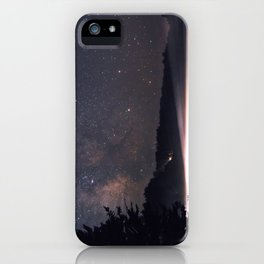 Killarney #1 iPhone Case