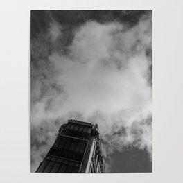 Vertical, parte 4 Poster