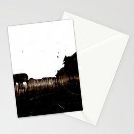 film No18 Stationery Cards