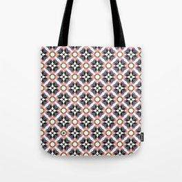 Basket Case 2 Tote Bag