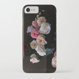"""Power, Corruption & Lies"" by Cap Blackard [Alternate Version] iPhone Case"